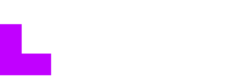 PLG Disrupt