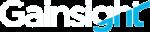 gainsight-logo-white-e1616928300851.png