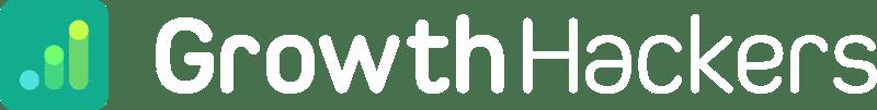 growthhackers_logo_white-1.png