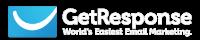 GetResponse-Logo2