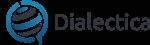 dialectica logo